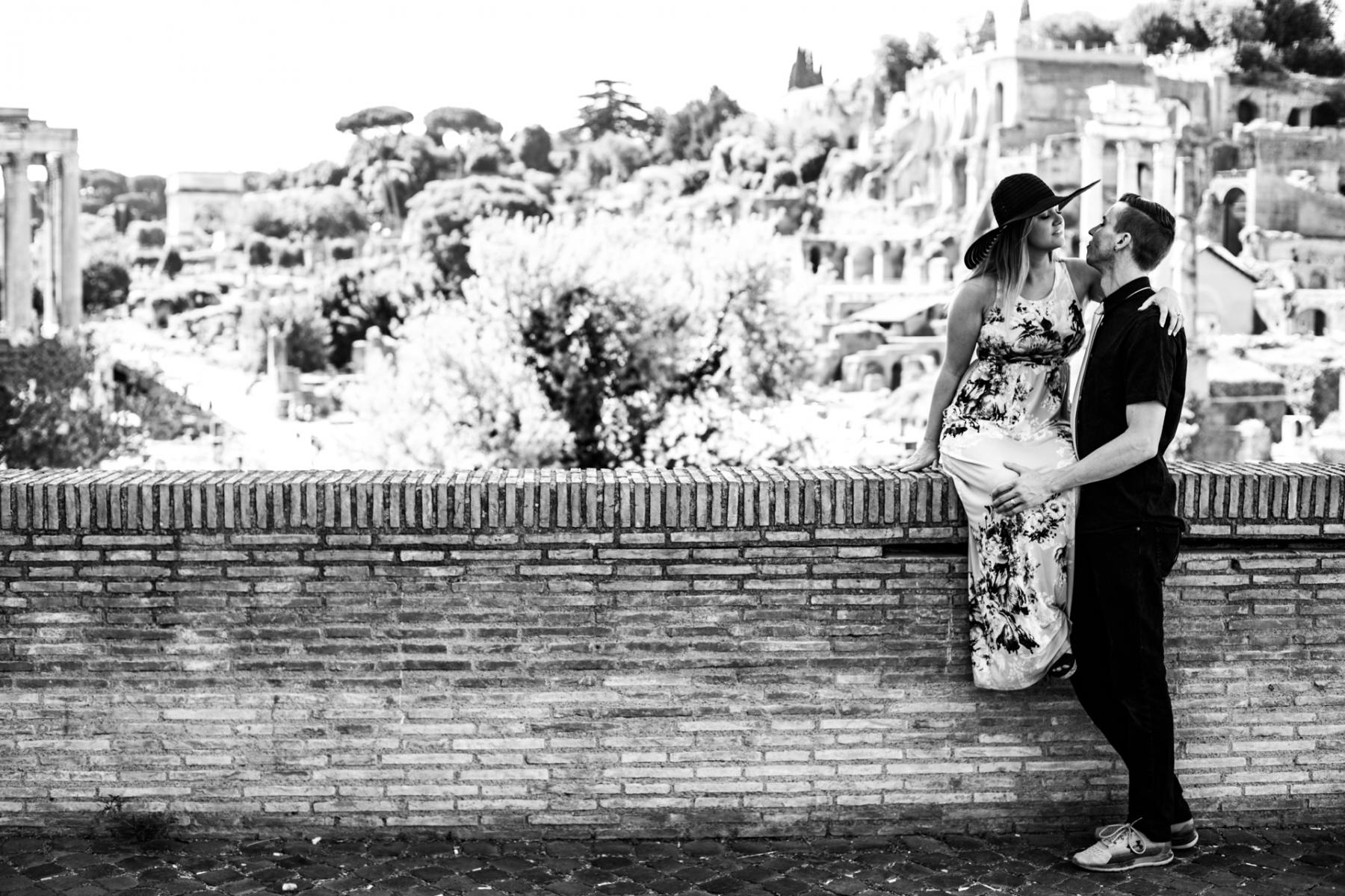 Ivan Luminaria, Portfolio Servizio Fotografico di Coppia