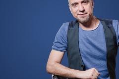 Ivan Luminaria, Servizio Fotografico Per Social Profiles