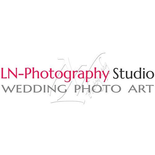 LN-Photography Studio